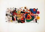 Ceramics Premium Edition by Joan Miró