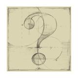 Drafting Symbols V Art by Ethan Harper