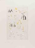 Gli Uomini della Rivoluzion Collectable Print by Ernesto Tatafiore