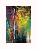 Victoria I Premium Edition by Gerhard Richter