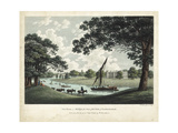 Watts' Views VII Prints by W. Watts