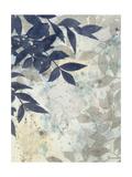 Aquarelle Shadows I Posters af Megan Meagher