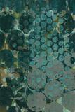 Callais II Kunstdrucke von Chariklia Zarris