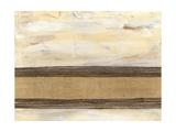 Powder Springs IV Premium Giclee Print by Natalie Avondet