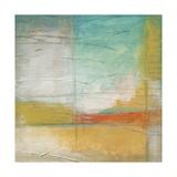 Coronado I Prints by Erica J. Vess