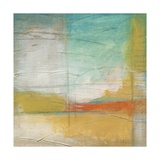 Coronado I Prints by June Erica Vess