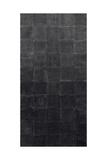Non-Embellished Grey Scale II Art par Renee Stramel