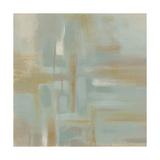 Mirage I Art by Erica J. Vess