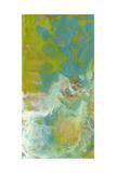Amorphous I Kunstdrucke von Jennifer Goldberger