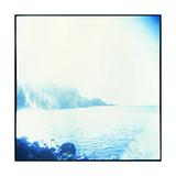 Holga Hawaii IV Photographic Print by Jason Johnson
