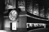 """General Electric's """"House of Magic"""" Photographic Print"""