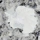 Antarctica Photographic Print