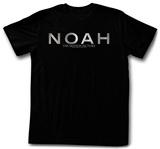 Noah - Logo Tee T-Shirt