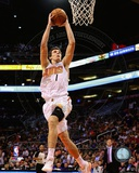 Phoenix Suns Goran Dragic 2013-14 Action Photo