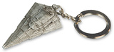 Star Wars Star Destroyer Replica Key Chain Keychain