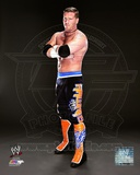 World Wrestling Entertainment Curt Hawkins 2013 Posed Photo