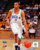 UCLA Bruins Russell Westbrook UCLA Bruins 2006 Action Photo