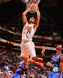 Phoenix Suns Gerald Green 2013-14 Action Photo