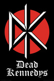 Dead Kennedys Prints