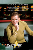 Star Trek- Go Boldly Foto
