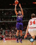 Phoenix Suns Gerald Green 2013-14 Action Photo