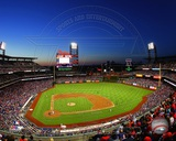 Philadelphia Phillies Philadelphia Phillies Citizens Bank Park 2013 Photo