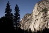 Yosemite National Park, California Photographic Print by Paul Souders