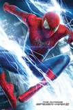 Spiderman 2 - Leap Posters