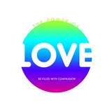 Love Do Good Posters
