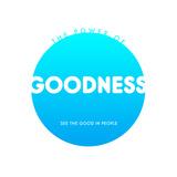 Goodness Do Good Print