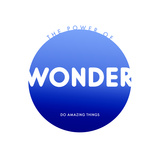 Wonder Do Good Posters