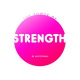 Strength Do Good Prints