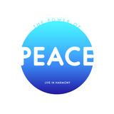 Peace Do Good Poster