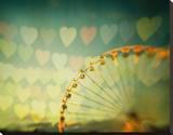 Fairground Hearts