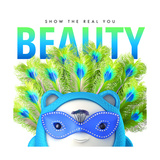 Beauty Do Good Posters