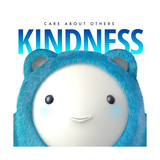 Kindness Do Good Posters