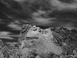 Mount Rushmore Photographic Print by H. Armstrong Roberts