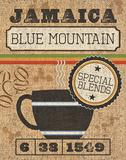 Coffee Sack II Prints by Pela Studio