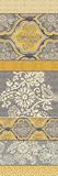 Le Souk VII Prints by  Pela