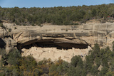 Mesa Verde National Park Photographic Print by Richard Maschmeyer