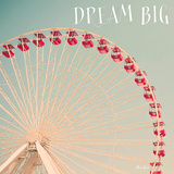 The Great White - Dream Big
