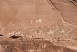 Canyon De Chelly National Monument, Arizona, United States of America, North America Photographic Print by Richard Maschmeyer