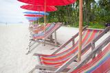 Kata Yai Beach, Phuket Island, Phuket, Thailand, Southeast Asia, Asia Photographic Print by Andrew Stewart
