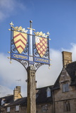 Chipping Campden, Cotswolds, Gloucestershire, England, United Kingdom, Europe Photographic Print by Charlie Harding