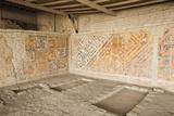 El Brujo Archaeological Complex Near Trujillo, Peru, South America Photographic Print by Michael DeFreitas