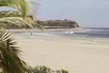 Los Organos Beach Near Mancora, Peru, South America Photographic Print by Michael DeFreitas