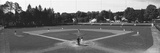 Doubleday Field Cooperstown NY Photographic Print