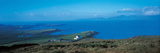 Dingle Peninsula Ireland Photographic Print