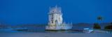 Torre De Belem Lisbon Portugal Photographic Print
