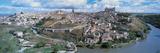Toledo Spain Photographic Print